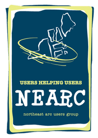 Northeast Arc Users Group (NEARC)